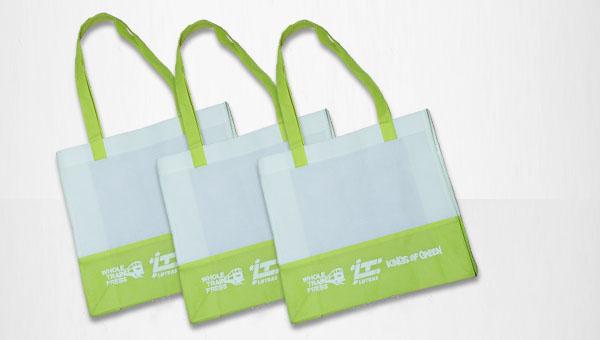 shopper-606x340