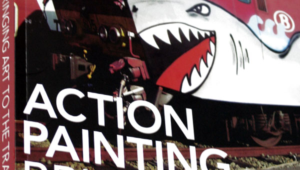 1_action_painting_600x340