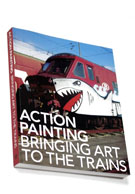 ACTION_PAINTING_FOTOPRODOTTO_RSZ