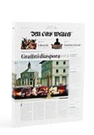 book-all-city-writers-ed-italiana-3