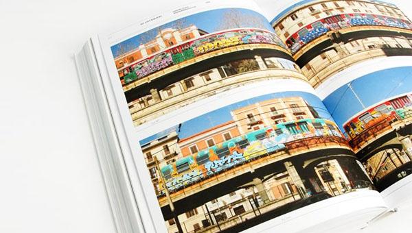 book-all-city-writers-ed-italiana-4