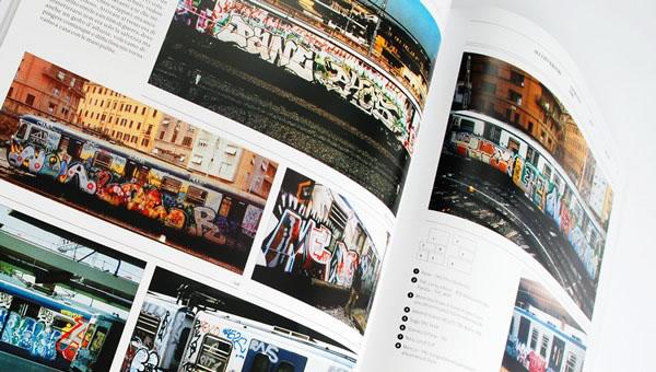 book-all-city-writers-ed-italiana-5