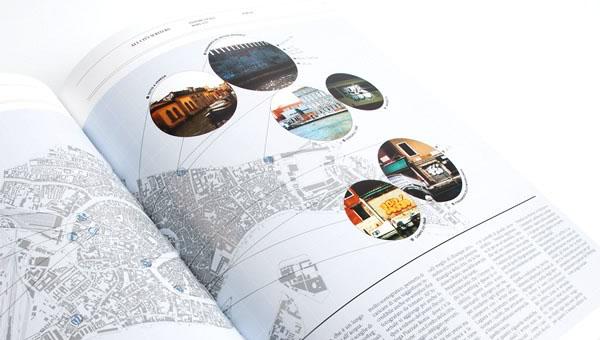 book-all-city-writers-ed-italiana-8