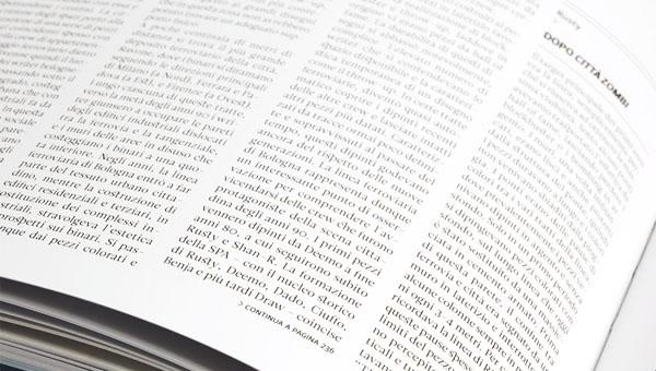 book-all-city-writers-ed-italiana-9